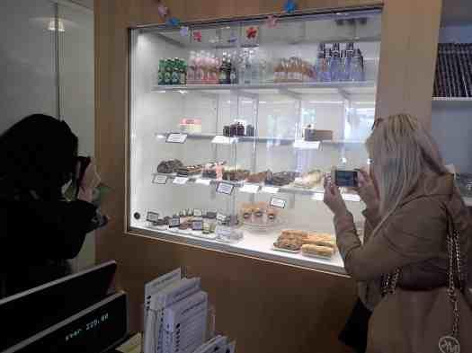 Sweden-stockholm-food-tours (10)