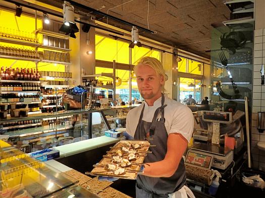 Sweden-stockholm-food-tours (33)