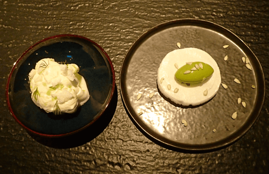 dessert-at-Akrame-Hong-Kong-French-restaurant