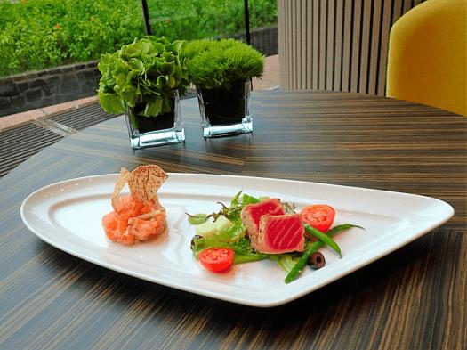 Hong-kong-restaurant-the-lounge-new-world-millenium-hotel (21)
