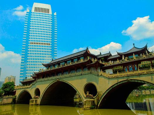 China_Anshunlang_bridge_credit_Charlie_Fong