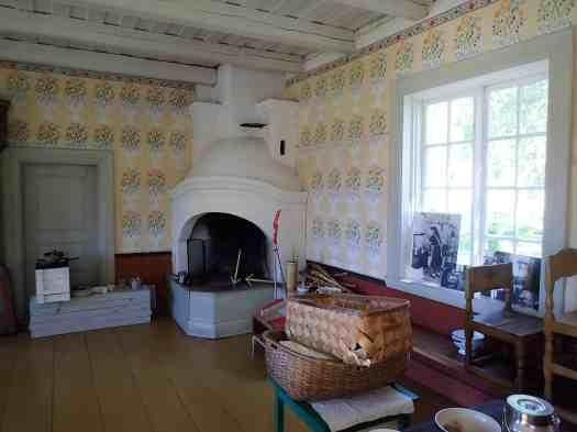 Sweden-#visitumea-vasterbottenns-museum (21)