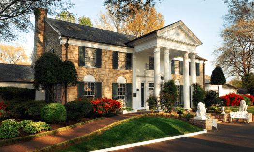 imageof-Graceland-Mansion-national-historical-monument