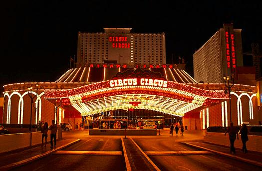Usa-las-vegas-circus-circus-credit-mutari