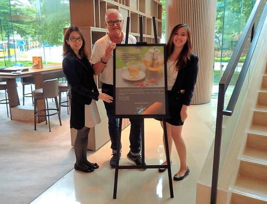 Hong-kong-restaurant-the-lounge-new-world-millenium-hotel (50)