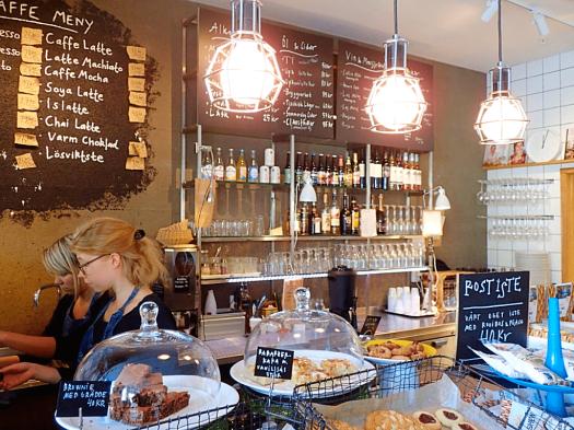Sweden-visitumea-restaurants-rost-mat-and-kaffe (5)