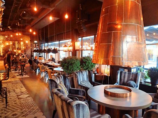 Sweden-#visitunmea-restaurants-runt-hornet (7)