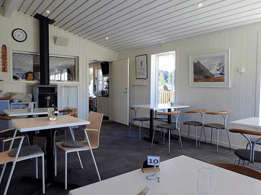 #sweden-#visitumea-grano-beckasin (13)
