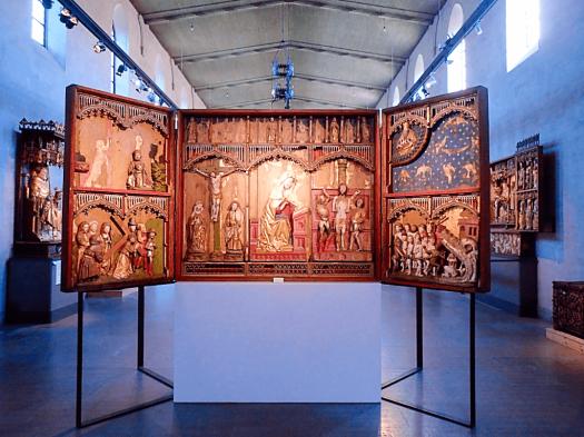Sweden-stockholm-history-museum (23)