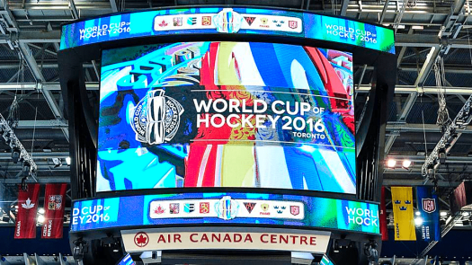 Canada-world-cup-of-hockey