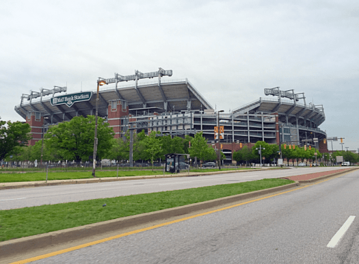 Sports_nfl_baltimore_M&T_Bank_Stadium_credit_Famartin