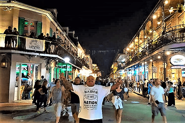 new-orleans-raiders-fans