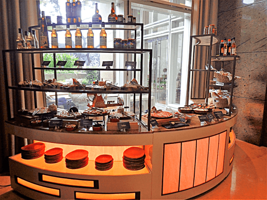 Philippine-discovery-primea-lunch (3)