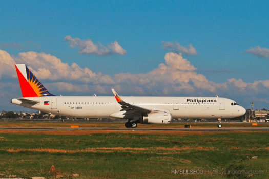 Aviaton-Philippine_Airlines_A321-200_Credit_RM_Bulseco