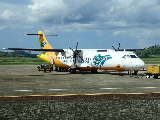 Philippine-aviation-cebu-pacific-manila-palawan (12)
