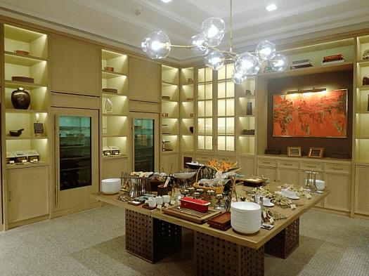 Macau-hotel-st-regis-cotai (31)