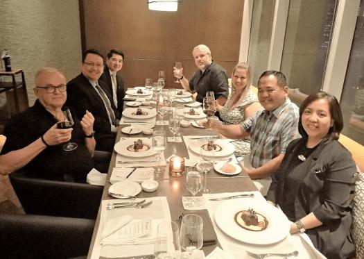 Philippine-manila-discovery-primea-flame-restaurant (28)
