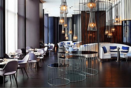 image-of-taipei-yen-chinese-restaurant