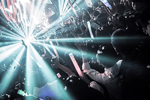 image-of-woobar-taipei-dance-floor