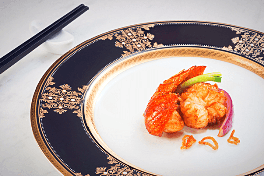 Food-hong-kong-stir-fried-lobster