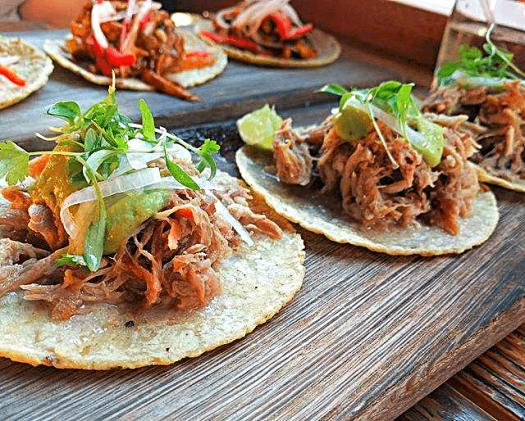 Oakland-food-calavera-carnitas-tacos