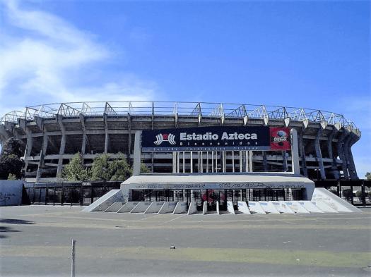 Mexico-estadio-azteca-5