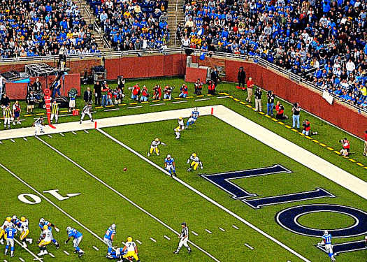 image-of-detroit-lions-thanksgiving-football-game-against-green-bay-packers-credit-dave-hogg