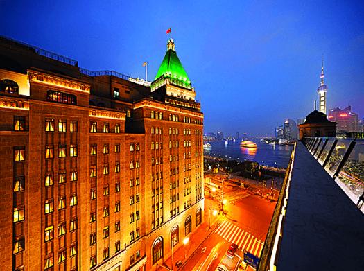 China-hotel-shanghai=fairmonet-peace-hotel-accorhotels
