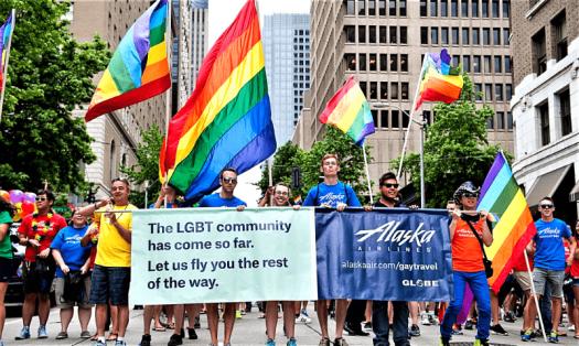 Aviation-alaska-airlines-lgbt-pride