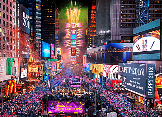IMAGE-OF-NEW-YORK-CITY-TIMES-SQUARE-NYE-NYCGO