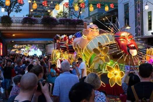 chingay-parade-in-singapore