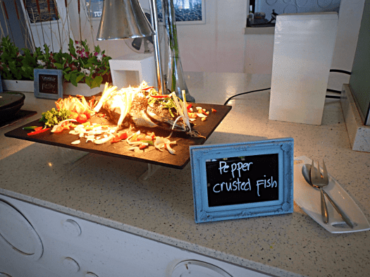 image-of-fish-at-hotel-buffet