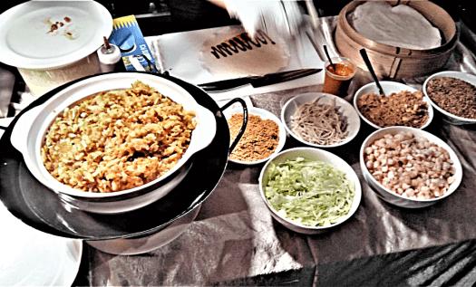 image-of-street-food-ingredients-by-www.accidentaltravelwriter.net