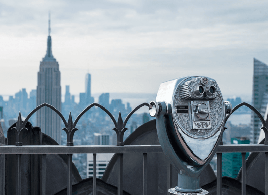 USA_New-York_Empire-State_Building_observation_deck_credit_Architypist2