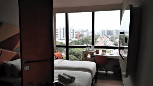 Sin ibis macpherson day one HOTEL (34)