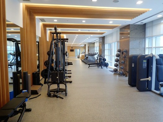 Philippine-manila-discovery-primea-gym (1)