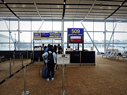 image-of-gate-at-hong-kong-international-airport-manila-by-accidental-travel-writer