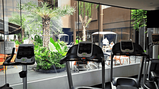 image-of-hotel-fitness-room-by-accidentaltravelwriter.net
