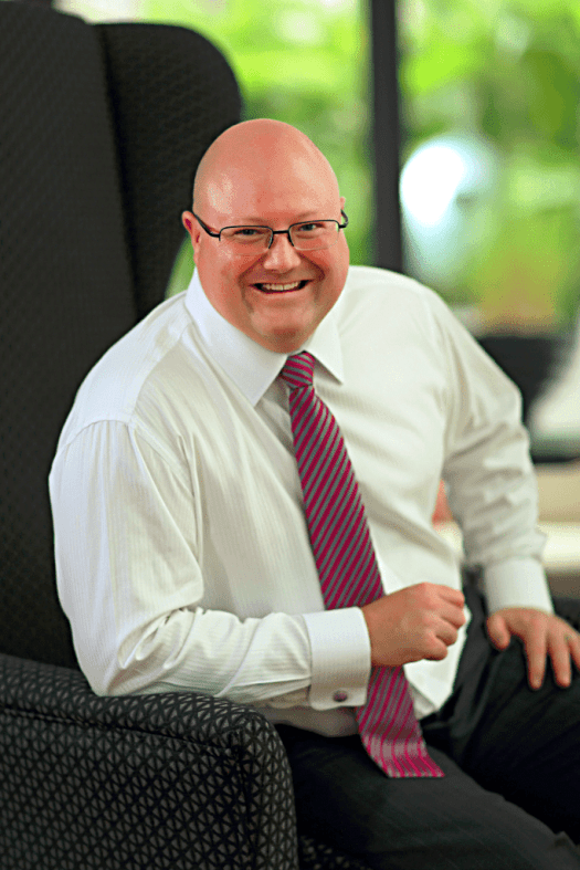 AHCT-Thailand-Andrew Langdon-senior-vp-movenpick-hotels-&-resorts