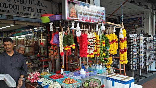 flower-stall-in-singapore-little-indiaby-www.accidentaltravelwriter.net