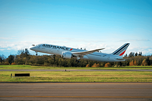 Aviation-boeing-787-9-dreamliner-9-air-france