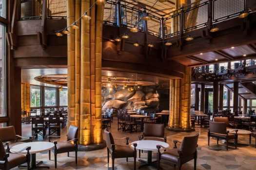 Hong_kong_hotel_disney_explorers-lodge_chart_room