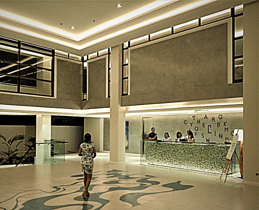lind-hotel-boracay-island-lobby-copyright-www.accidentaltravelwriter.net