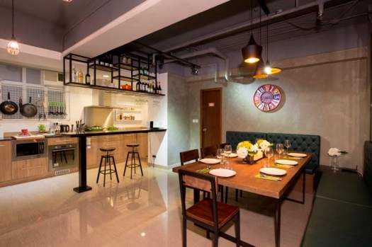 Hong-kong-rent-a-kitchen-4