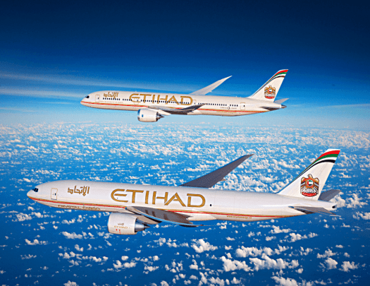 Aviation-boeing-787-9-dreamliner-9-etihad-airways