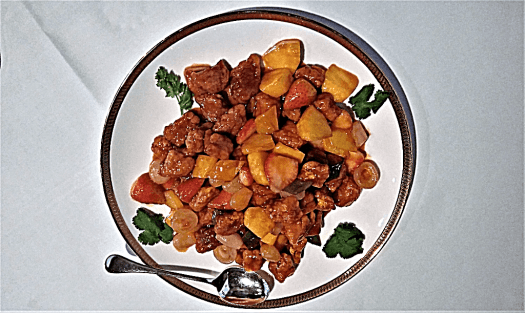 sweet-and-sour-pork-with-fruits-copyright-www.accidentaltravelwriter.net