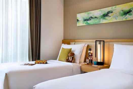 China-hotel-onyx-6