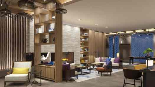 China-hotel-onyx-3