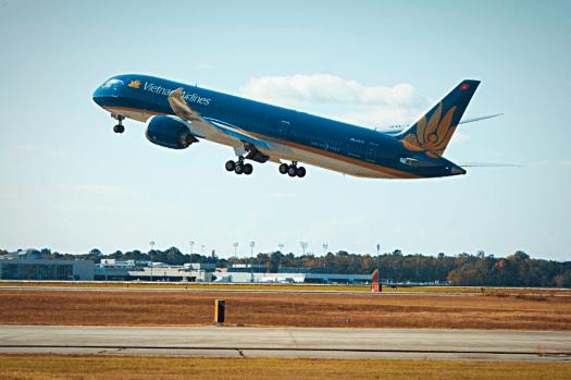 Aviation-boeing-787-9-dreamliner-9-vietnam-airlines