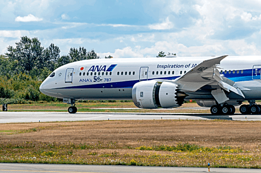 Aviation-boeing-787-9-dreamliner-9-all-nippon-airways